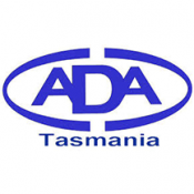 Australian Dental Association Tasmania