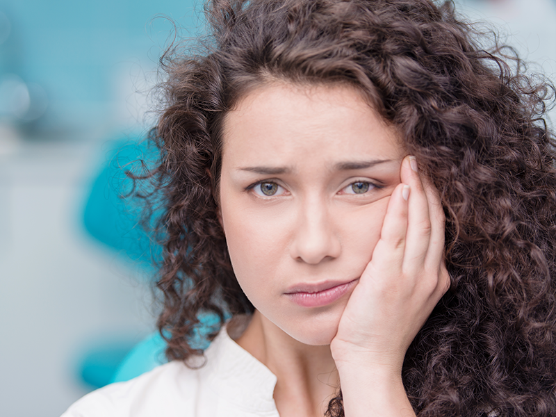 Dental Trauma and First Aid – What to Do in an Emergency